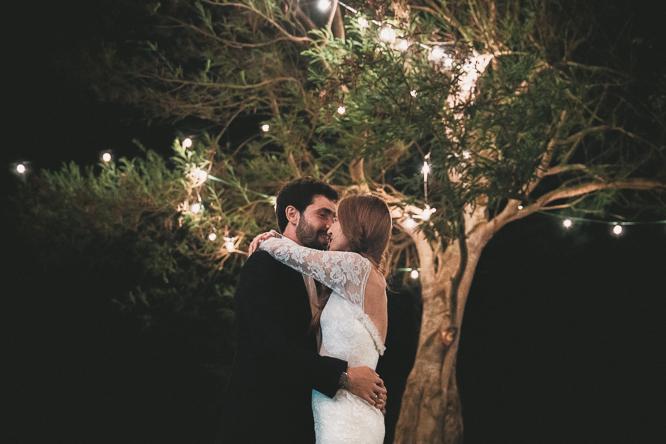 fotografo boda zarautz forester gurutzeimanol 91 Gurutze + Iñigo | Boda en Zarautz