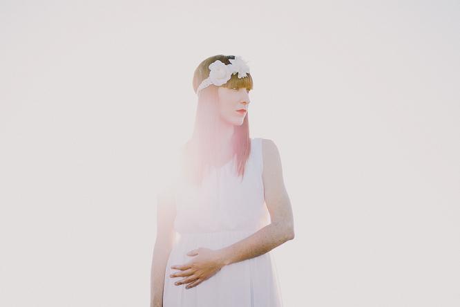 fotografo retrato boda indie 0001 Ziortza | Sesión inspiración boda intima