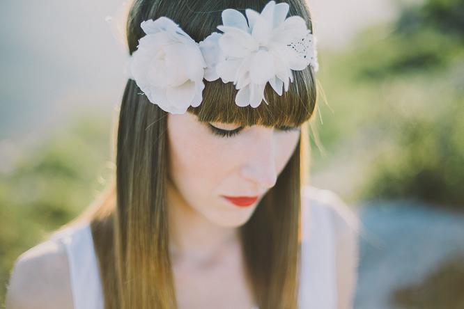 fotografo retrato boda indie 0002 Ziortza | Sesión inspiración boda intima