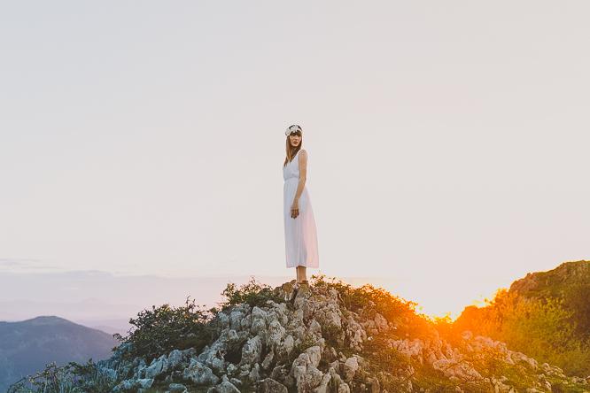 fotografo retrato boda indie 0005 Ziortza | Sesión inspiración boda intima