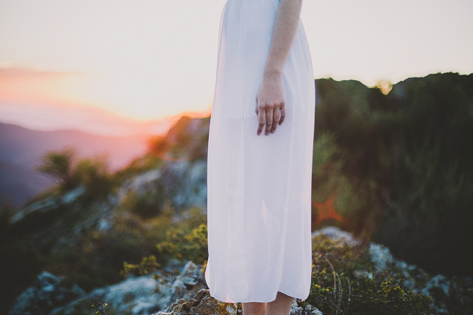 fotografo retrato boda indie 0007 Ziortza | Sesión inspiración boda intima