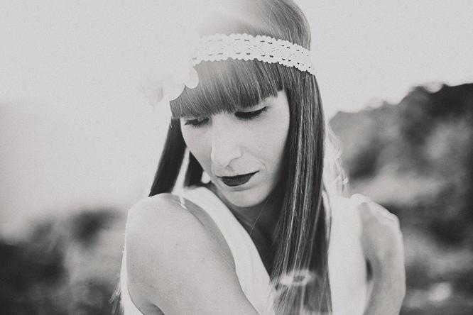 fotografo retrato boda indie 0009 Ziortza | Sesión inspiración boda intima