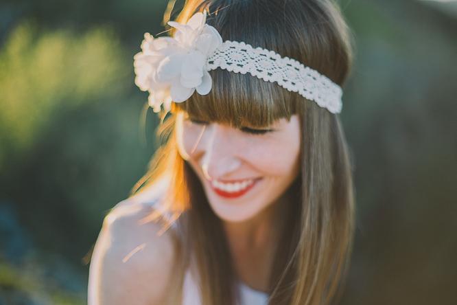 fotografo retrato boda indie 0017 Ziortza | Sesión inspiración boda intima