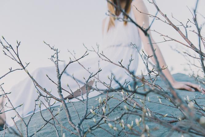 fotografo retrato boda indie 0020 Ziortza | Sesión inspiración boda intima
