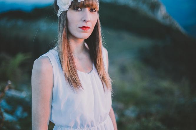 fotografo retrato boda indie 0022 Ziortza | Sesión inspiración boda intima