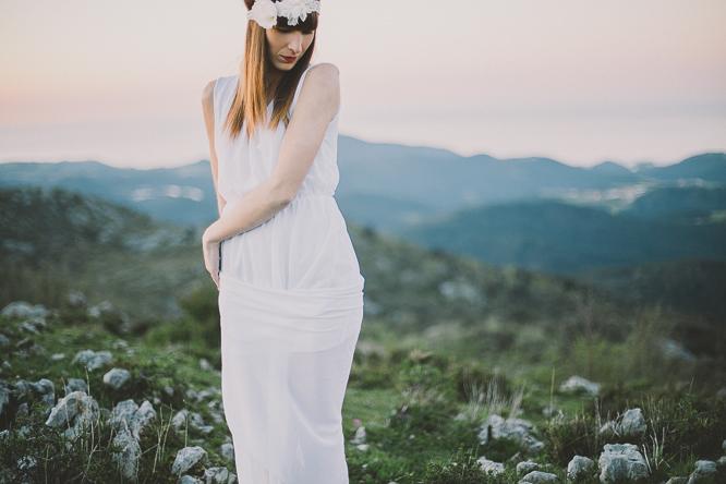 fotografo retrato boda indie 0024 Ziortza | Sesión inspiración boda intima