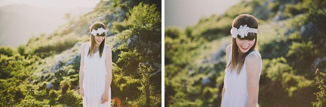 fotografo retrato boda indie 28 Ziortza | Sesión inspiración boda intima