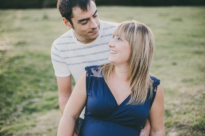 sesion embarazo alazne iker1 Alazne & Iker | Sesión de Embarazo