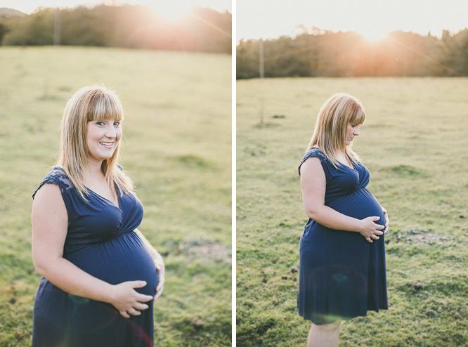 sesion embarazo alazne iker51 Alazne & Iker | Sesión de Embarazo