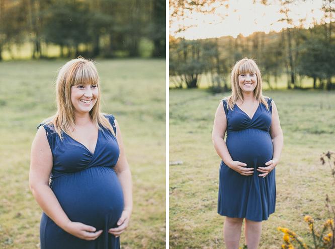 sesion embarazo alazne iker61 Alazne & Iker | Sesión de Embarazo