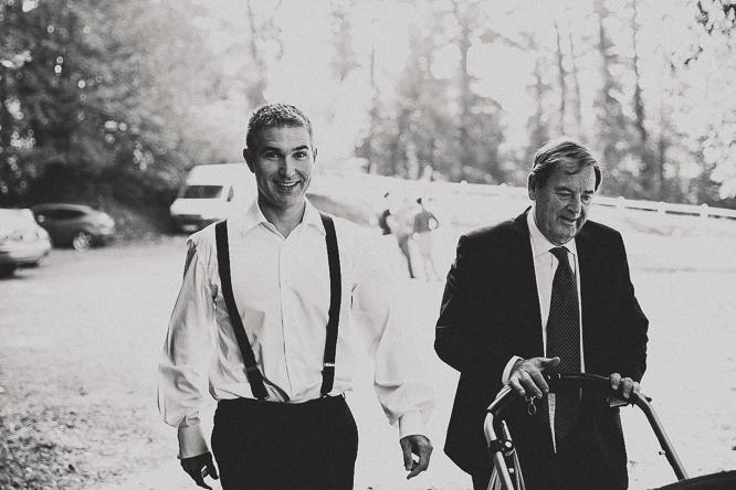 fotografo boda finca bauskain10 Ana & Sergio | Boda en Finca Bauskain