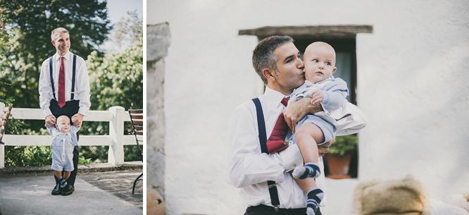 fotografo boda finca bauskain15 Ana & Sergio | Boda en Finca Bauskain