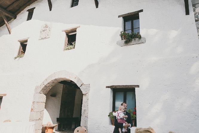 fotografo boda finca bauskain23 Ana & Sergio | Boda en Finca Bauskain
