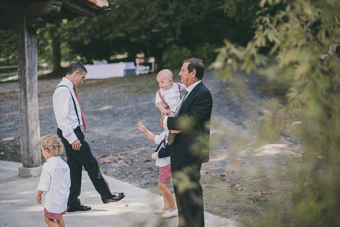 fotografo boda finca bauskain24 Ana & Sergio | Boda en Finca Bauskain