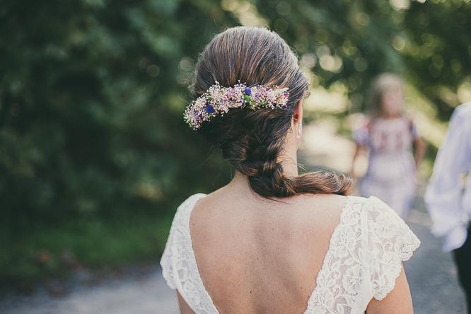fotografo boda finca bauskain30 Ana & Sergio | Boda en Finca Bauskain