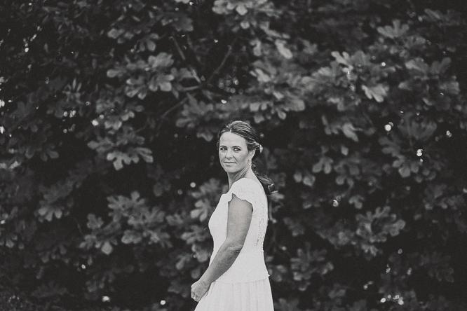 fotografo boda finca bauskain31 Ana & Sergio | Boda en Finca Bauskain