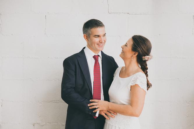fotografo boda finca bauskain34 Ana & Sergio | Boda en Finca Bauskain