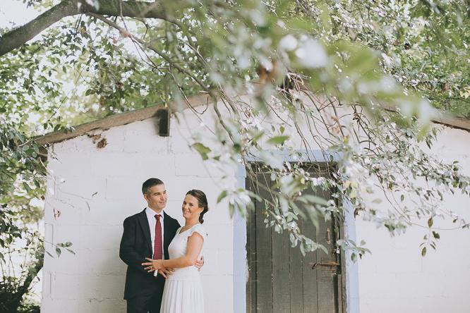 fotografo boda finca bauskain35 Ana & Sergio | Boda en Finca Bauskain