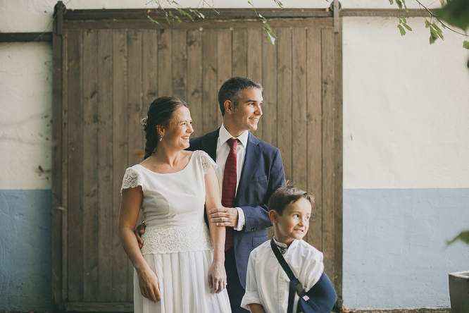 fotografo boda finca bauskain36 Ana & Sergio | Boda en Finca Bauskain