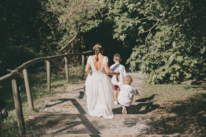 fotografo boda finca bauskain37 Ana & Sergio | Boda en Finca Bauskain