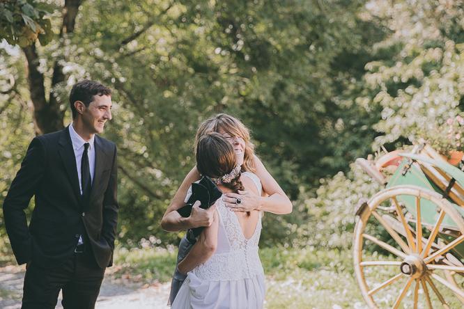fotografo boda finca bauskain44 Ana & Sergio | Boda en Finca Bauskain