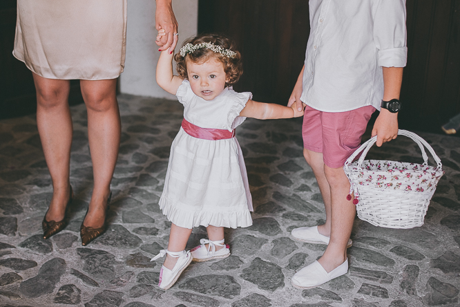 fotografo boda finca bauskain46 Ana & Sergio | Boda en Finca Bauskain