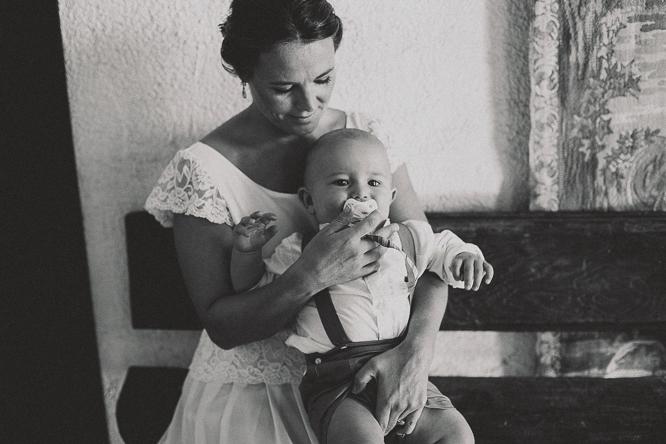 fotografo boda finca bauskain47 Ana & Sergio | Boda en Finca Bauskain