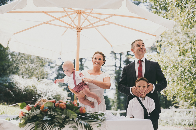 fotografo boda finca bauskain54 Ana & Sergio | Boda en Finca Bauskain