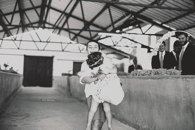 fotografo boda finca bauskain57 Ana & Sergio | Boda en Finca Bauskain