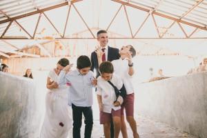 fotografo boda finca bauskain63 300x200 BODAS