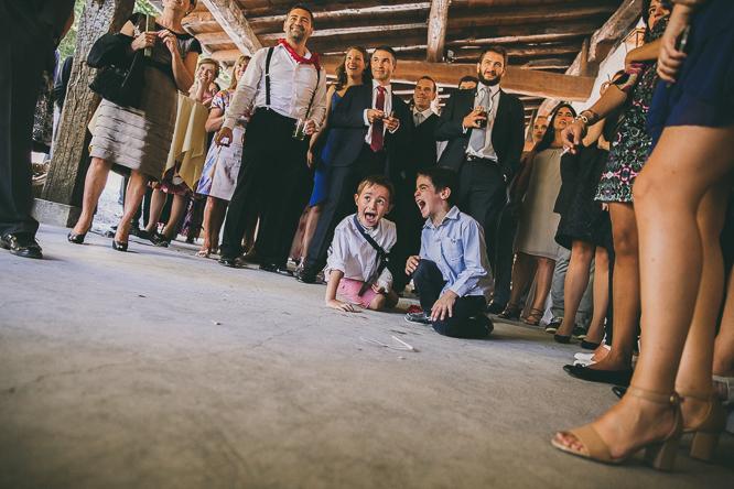 fotografo boda finca bauskain78 Ana & Sergio | Boda en Finca Bauskain