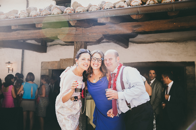 fotografo boda finca bauskain801 Ana & Sergio | Boda en Finca Bauskain