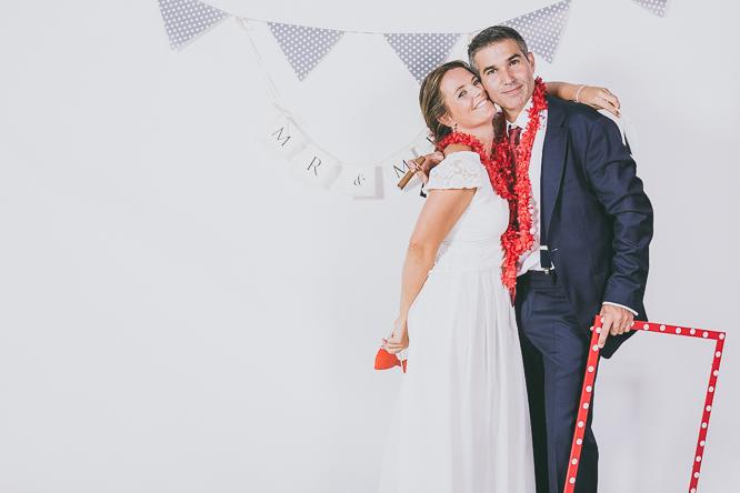 fotografo boda finca bauskain82 Ana & Sergio | Boda en Finca Bauskain