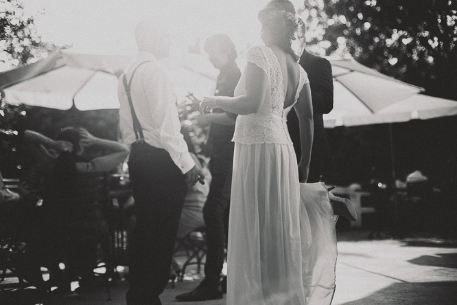 fotografo boda finca bauskain87 Ana & Sergio | Boda en Finca Bauskain