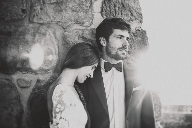 fotografo boda zarautz forester gurutzei  igo 157 Gurutze + Iñigo | Boda en Zarautz