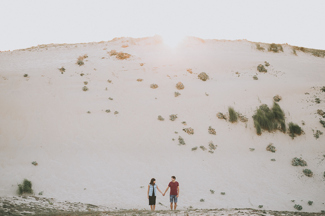 fotografo pre boda landas forester janiremirza 18 Janire + Mirza | Sesión de pareja en Landas, Francia