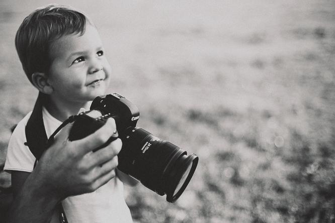 fotografo reportaje de familia bilbao forester 3 Alaitz + Ibai = Unai | Sesión de familia en Urkiola
