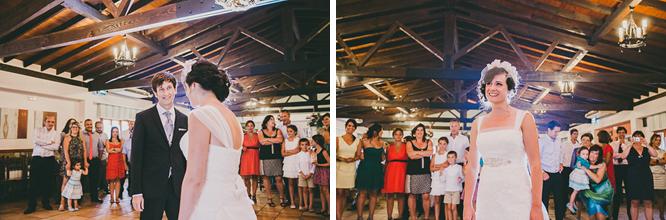 boda en ere  o gernika 101 Zutoia + Ivan|Boda en Ereño