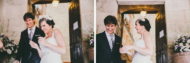 boda en gernika ere  o 100 Zutoia + Ivan|Boda en Ereño