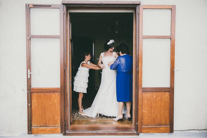 boda en gernika ere  o 25 Zutoia + Ivan|Boda en Ereño