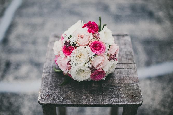 boda en gernika ere  o 27 Zutoia + Ivan|Boda en Ereño
