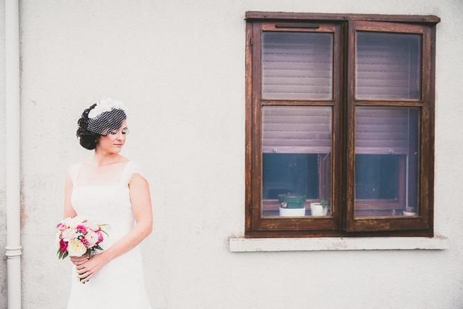 boda en gernika ere  o 28 Zutoia + Ivan|Boda en Ereño
