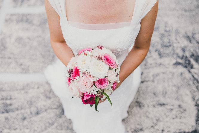 boda en gernika ere  o 30 Zutoia + Ivan|Boda en Ereño