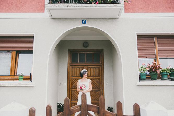 boda en gernika ere  o 31 Zutoia + Ivan|Boda en Ereño