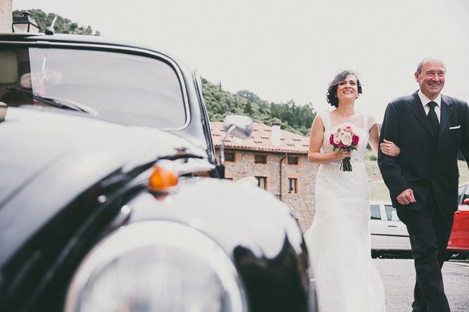 boda en gernika ere  o 36 Zutoia + Ivan|Boda en Ereño