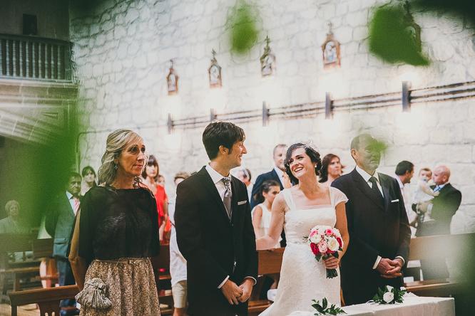 boda en gernika ere  o 40 Zutoia + Ivan|Boda en Ereño