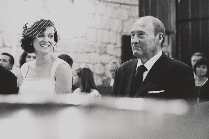 boda en gernika ere  o 42 Zutoia + Ivan|Boda en Ereño