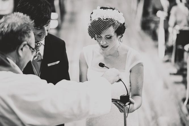 boda en gernika ere  o 46 Zutoia + Ivan|Boda en Ereño