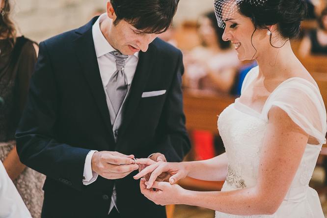 boda en gernika ere  o 47 Zutoia + Ivan|Boda en Ereño
