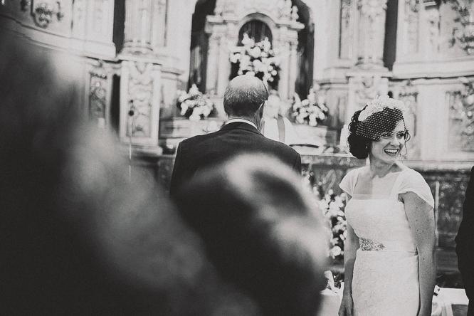 boda en gernika ere  o 49 Zutoia + Ivan|Boda en Ereño